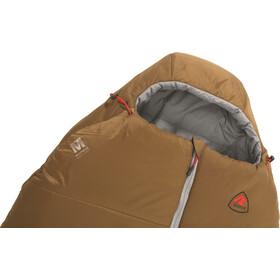 Robens Icefall II Saco de Dormir, marrón